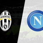 Juventus vs Napoli….partita da giocare????