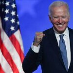 Election day Biden vs Trump: Joe Biden vince la sfida è presidente