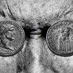 Una critica all' Homo Oeconomicus